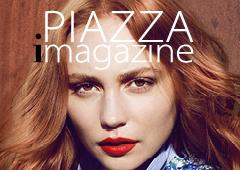Newz-iMagazine
