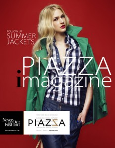 Piazza_iMagazine_followup1