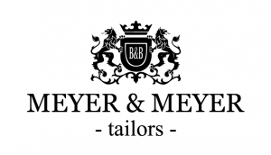 Meyer & Meyer Eindhoven - Piazza Center