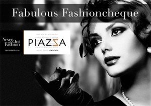 fabulousfashioncheque