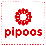 Pipoos Eindhoven - Piazza Center